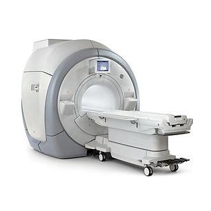 MRI System.jpeg