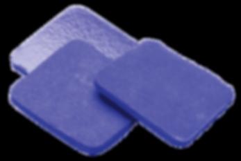 hydrofera-blue-classic-antibacterial-foa