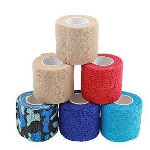 aupcon-self-adherent-cohesive-bandages-s