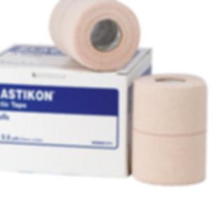 elastikon tape.jpg