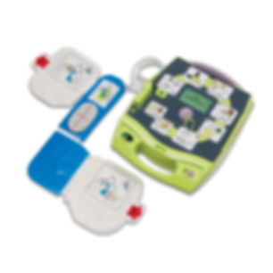 Zoll AED Plus Defibrillator.jpg