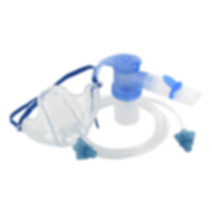 sprint nebulizer.jpg