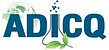 logo_ADICQ_nom6.png
