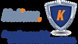 kalium-logo-et-slogan.png