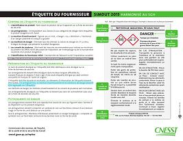 simdut-2015-etiquette-du-fournisseur.tif