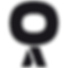 BarreauQuebec_Logo.png