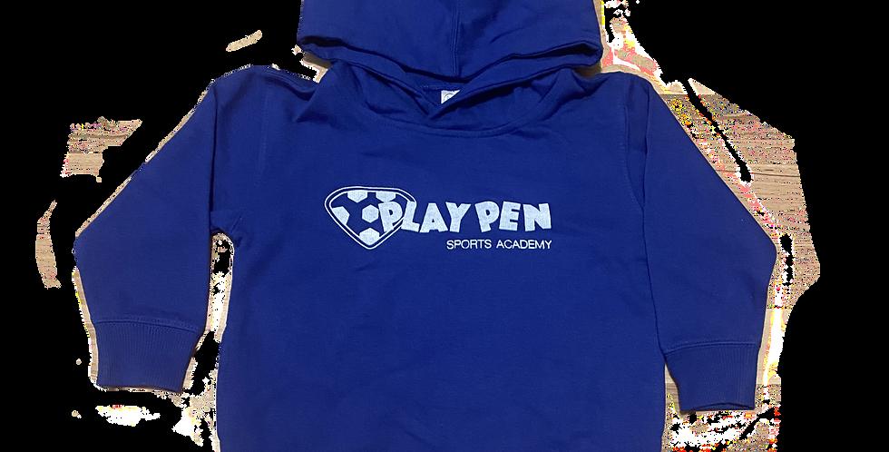 PSA Youth Sweatshirt - 5/6T