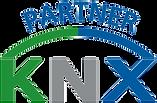 KNX_PARTNER_4C_edited.png