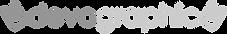 Devographic_Logo.png