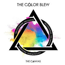 The Color Blew The Canvas.jpg