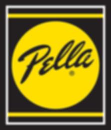 Pella20Logo.png