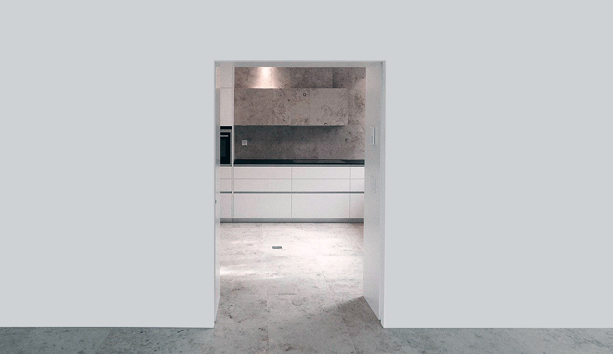 Gualtieri_Küche_K35