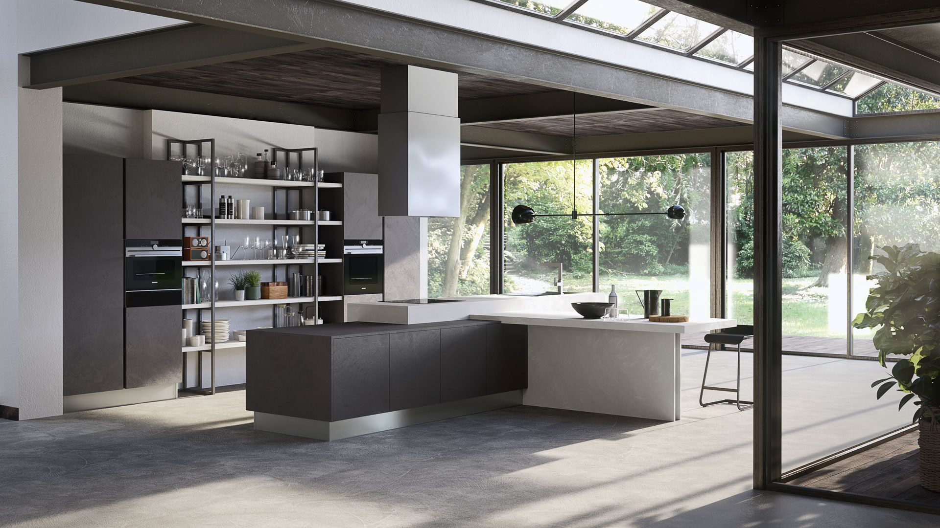 pedini-kitchen-eko