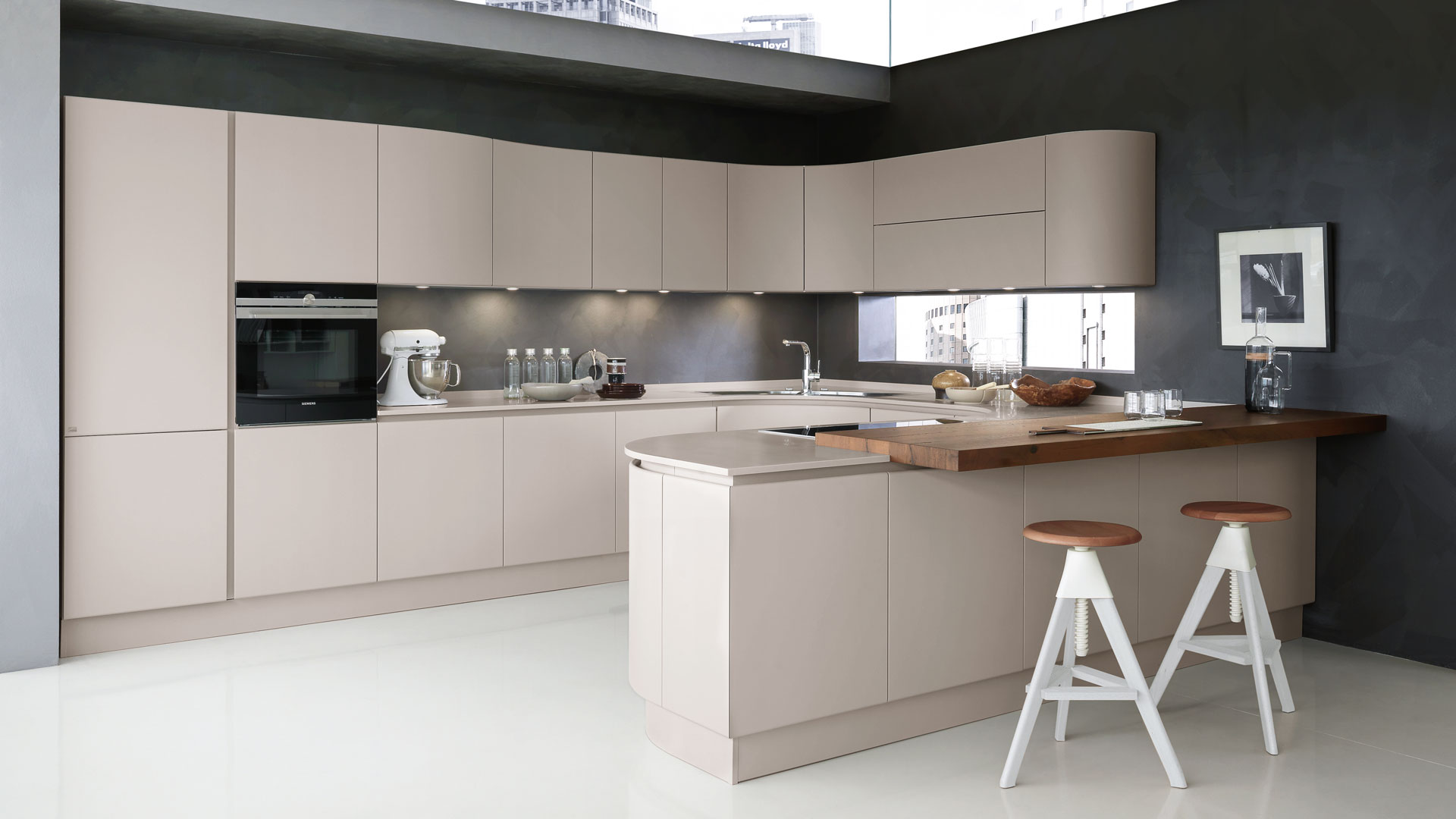 pedini-kitchen-artika
