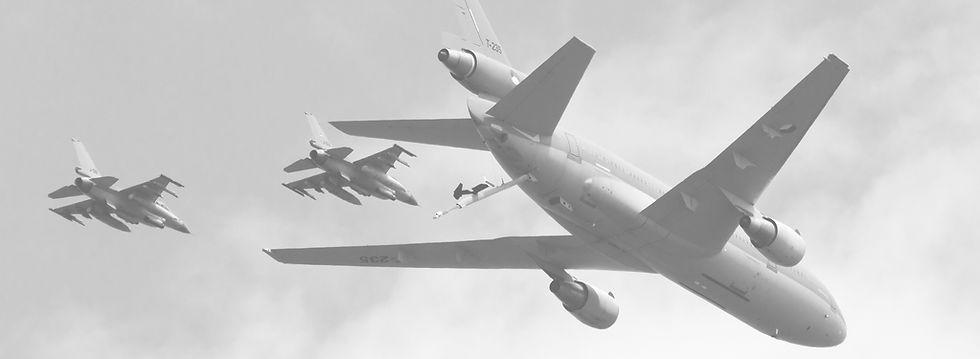 airtanker.jpg