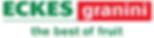 Logo Granini.png