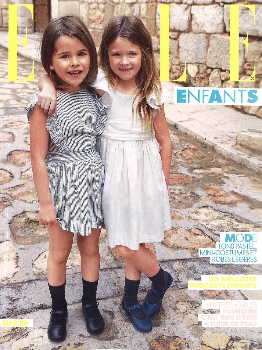 20180401 ELLEENFANTS_PE18_COUV.jpg