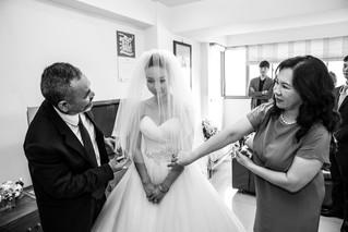 『婚禮紀實 婚攝』Wedding『婚禮紀實 婚攝』Wedding