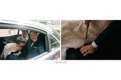 『婚禮紀錄 婚攝』Wedding