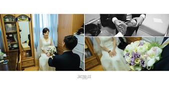 『婚禮紀實 婚攝』Wedding