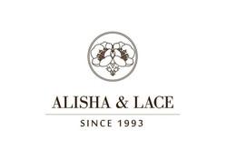 ALISHA&LACE