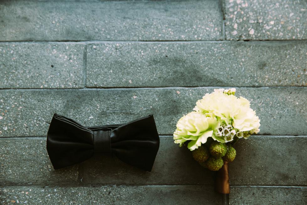 [婚攝、婚禮紀錄]故宮晶華簡單有趣的迎取