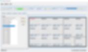ZDWallControl - layout change.png