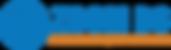 ZDSLogoForPrinter5.png