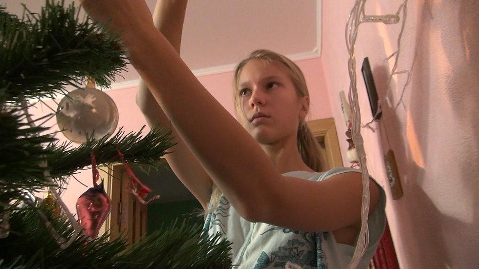 Christmas 2006-2019