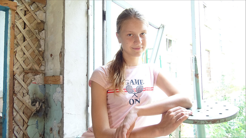 Travel in provincial Belarus.  part 3