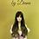 Thumbnail: Lily