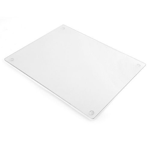 Glass Cutting Board (Rectangle)