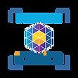 Logo Icubico.png