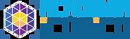 Logo Icubico 22.png