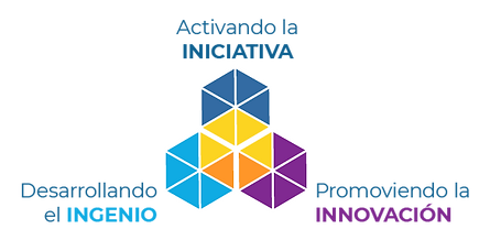 Icubico web2.png