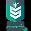 Badge_certified_educator.png