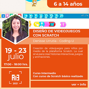 Talleres icubico10.png