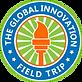Global Innovation-thumbnail.png