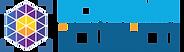 Logo Icubico2.png
