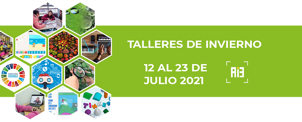 Icubico talleres.png