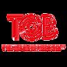 TCB Music SA_Logo.png