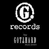 G.Records Logo.jpg