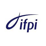 IFPI-new-logo-blue_mit rand.png