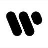 WM_BLACK_edit.png