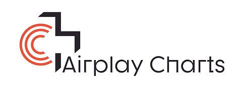 Airplay_Charts_Logo_CMYK_4-farbig.jpg