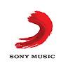 Logo_SonyMusic_edit.png