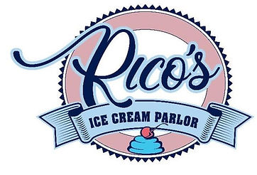 Ice Cream Shop Saint Paul MN - Rico's Ice Cream Parlor