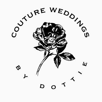 couture wedding.JPG