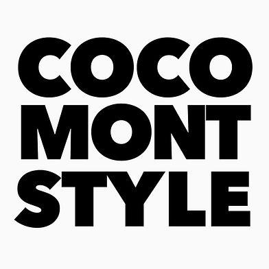 cocomont 2020.JPG
