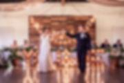 image2 2.JPEG
